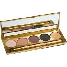 jane iredale Eye Shadow Kit - Smoke Gets in Your Eyes
