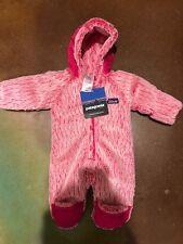 Patagonia Infant Suit