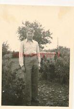 Foto, Flak Rgt. 32, Kallenbach, Istres, 1943, Frankreich (N)1737