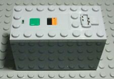 Lego Technic Power Functions AAA Batteriebox                              (2263)