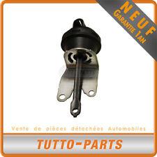 Capsule dépression Collecteur Papillon 2.0 TDi - A3 A6 Golf 5 Touran Passat