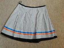 Pretty Ben De Lisi Skirt Principles 20