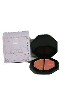 THE BEAUTY CROP  Stargazing Blush Duo Orion Glow New Genuine Boxed