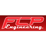 FCP-ENGINEERING