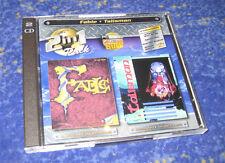 TALISMAN PC ADVENTURE Deutsch 1995 MS-DOS Software 2000 und Fable