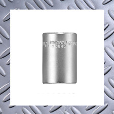"""KWB Steckschlüssel Einsatz 1/4"""" x 11mm, Chrom Vanadium    NEU"""