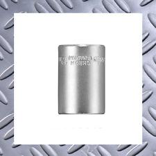 "KWB Profi Steckschlüssel Einsatz 3/8"" x 17mm, Chrom Vanadium    NEU"