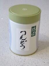 Culinary Matcha Rindo 200g can -  Japanese Matcha Green Tea For Cooking