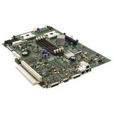IBM Server-Mainboard xSeries 335 - 23K4493