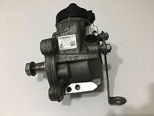 Audi VW TDI Hochdruckpumpe Kraftstoff Hochdruck Pumpe Einspritzpumpe 03L130755L