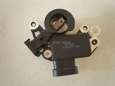 New Alternator Regulator/Brush Holder 96540542, 96838439, 96954113, D2206
