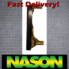 Nason Timing chain guide fits Mitsubishi Fuso 4G54/G54B Canter