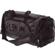 Venum Sporttasche Trainer Lite, schwarz, 2123, 63L