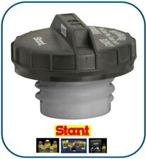 STANT 10835 Fuel Cap OEM Type AUDI / VOLKSWAGEN Gas Cap For Fuel Tank