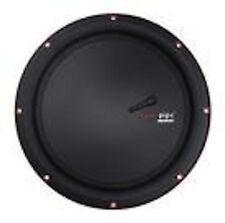 "Audiopipe TS-VR6 6"" Car Speaker FREE SHIPPING!!!"