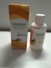 Pantacox 100ml