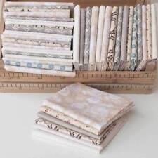 Crafts 1 - 2 Metres 100% Cotton Fabric
