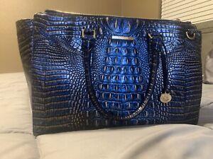 Brahmin Blake lazuli