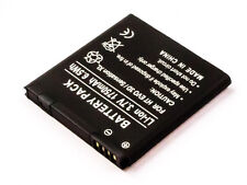Battery for HTC 35H00164-00M BA-S560/BA-S590/BA-S640/ BA-S780/ba58130