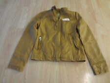 Women's Daytrip M NWT Jacket From Buckle Light Brown Tan