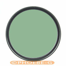 Slim 52mm Glass MC UV Filter 13 Layer Multi Coated Pro1