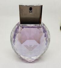 Emporio Armani Diamonds  EDP 50ml Spray For Her BNIB