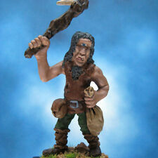 Painted Classic Miniature AD&D TSR Cyclopskin