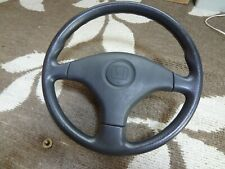 Honda IntegraSJ Integra SJ EK3 steering wheel LEATHER