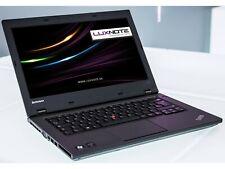 PORTATIL LENOVO TL440.INTEL I3 4º GENE/500 HDD/ 4 RAM/ SD/MMC/HDMI/4G/DVDR/14 HD