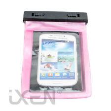Étuis, housses et coques etuis, pochettes noires transparentes pour téléphone mobile et assistant personnel (PDA)