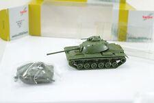 Herpa 740418 Roco Minitanks M-60 M-60 A1 Battle Tank  1:87 HO Scale