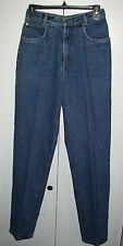 LAWMAN Western Superior Fit Denim Jeans -Sz 7 (27 x 33)