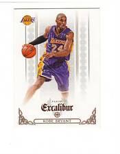 2014-15 Panini Excalibur #59 Kobe Bryant