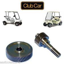 High Speed Gears 8:1 Club Car DS G&E 1988'-1996' & 1997'-Up Ele w/ Kawasaki Axle