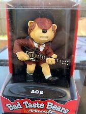 bad taste bears - Ace