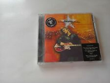 bryan adams, 18 til i die album cd. excellent condition. Plays immaculate