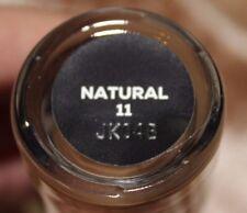 "bareMinerals-BAREPRO Performance Wear Liquid Foundation, 30 ml "" Natural 11""Neu"