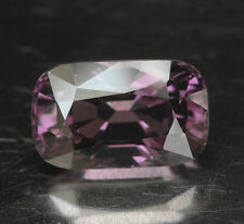 SPINELL         3,26 ct