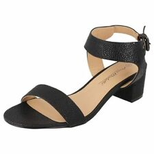 Anne Michelle Women's Evening Sandals and Beach Shoes