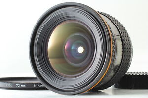 [Near MINT] Tokina AF 20-35mm F/3.5-4.5 Lens for Nikon F mount Ai-s From JAPAN