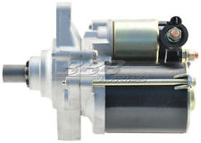 BBB Industries 17847 Remanufactured Starter
