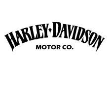 Harley Tank Aufkleber Gunstig Kaufen Ebay