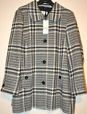 Marks and Spencer Woolen Coats & Jackets for Women