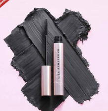AVON Lisa Armstrong Miraculous Volume eyelash - New & Boxed - BLACK