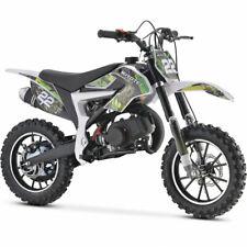 "41inch Fuel Line Gas Hose 3//16/""  Filter  /& Clamp Set For Dirt Bike ATV Tank YGR"