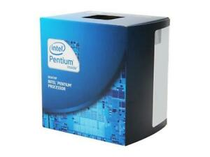 Intel BX80623G465 SR0S8 Celeron Processor G465 1.5M Cache 1.90 GHz TESTED C/R