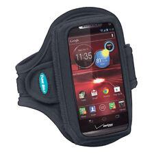 Tune Belt Sport Arm Band für Samsung Galaxy S2 &Co Oberarmtasche |  TBAB83
