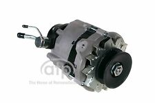 ALTERNATORE MITSUBISHI L200, L300, Pajero, shogun, SPACE WAGON NUOVO 12V 65 Amps