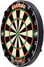Darts Game Set Dartboard Winmau Blade 5 Bristle All new