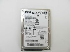 *Fujitsu  0P383F 250GB HDD 7.2K RPM LAPTOP SATA Model: MHZ2250BK G2 DP/N: P383F*